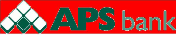 APS bank Client