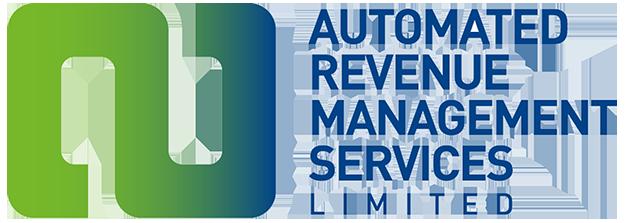 ARMS Ltd Client