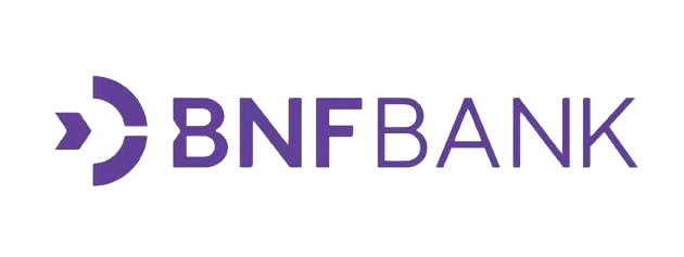 BNF bank Client