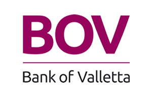 BOV Client