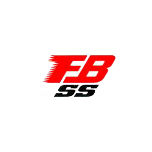 Busuttil Client logo