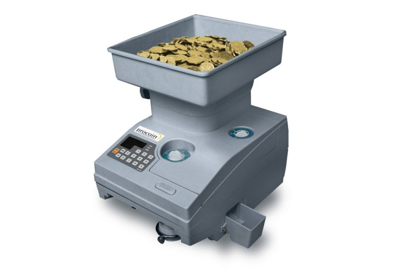 Coin 120