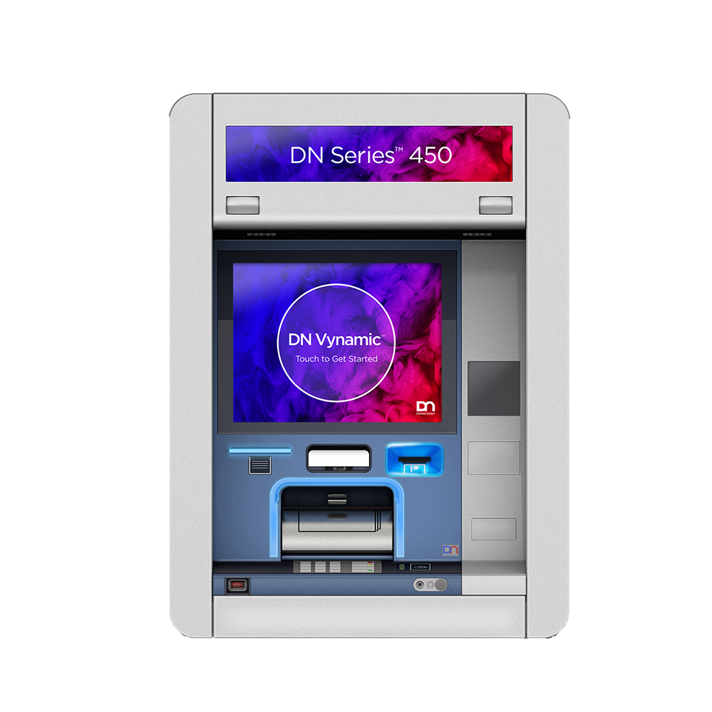 ATMs – DN Series