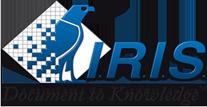 IRIS Partner