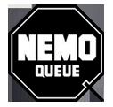 NEMO Partner