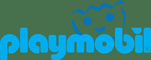 Playmobil Client