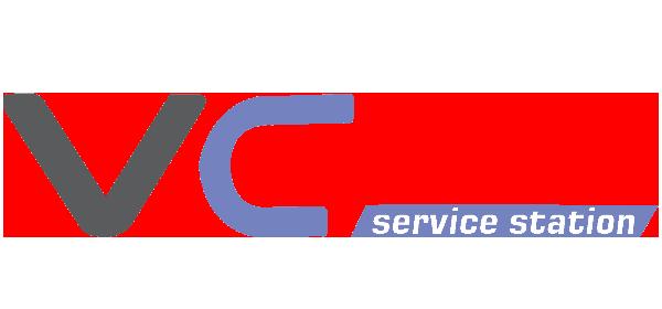 VC Client