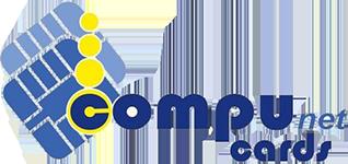 CompuNet Partner