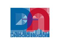 Diebold Nixdorf Partner