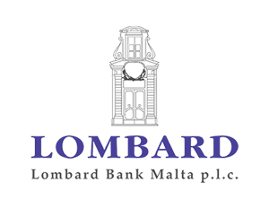 Lombard bank Client